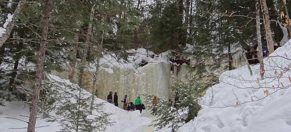 Eben Ice Caves_3