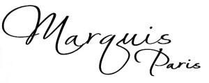 Marquis-Paris-Logo-D-7[3]