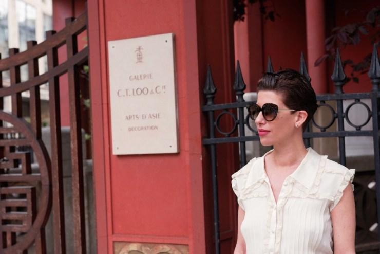 fashion-130616-1257-CD2_7096_Marquis