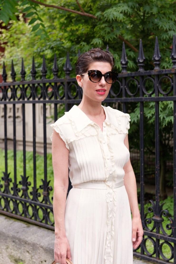 fashion-130616-1300-CD2_7119_Marquis