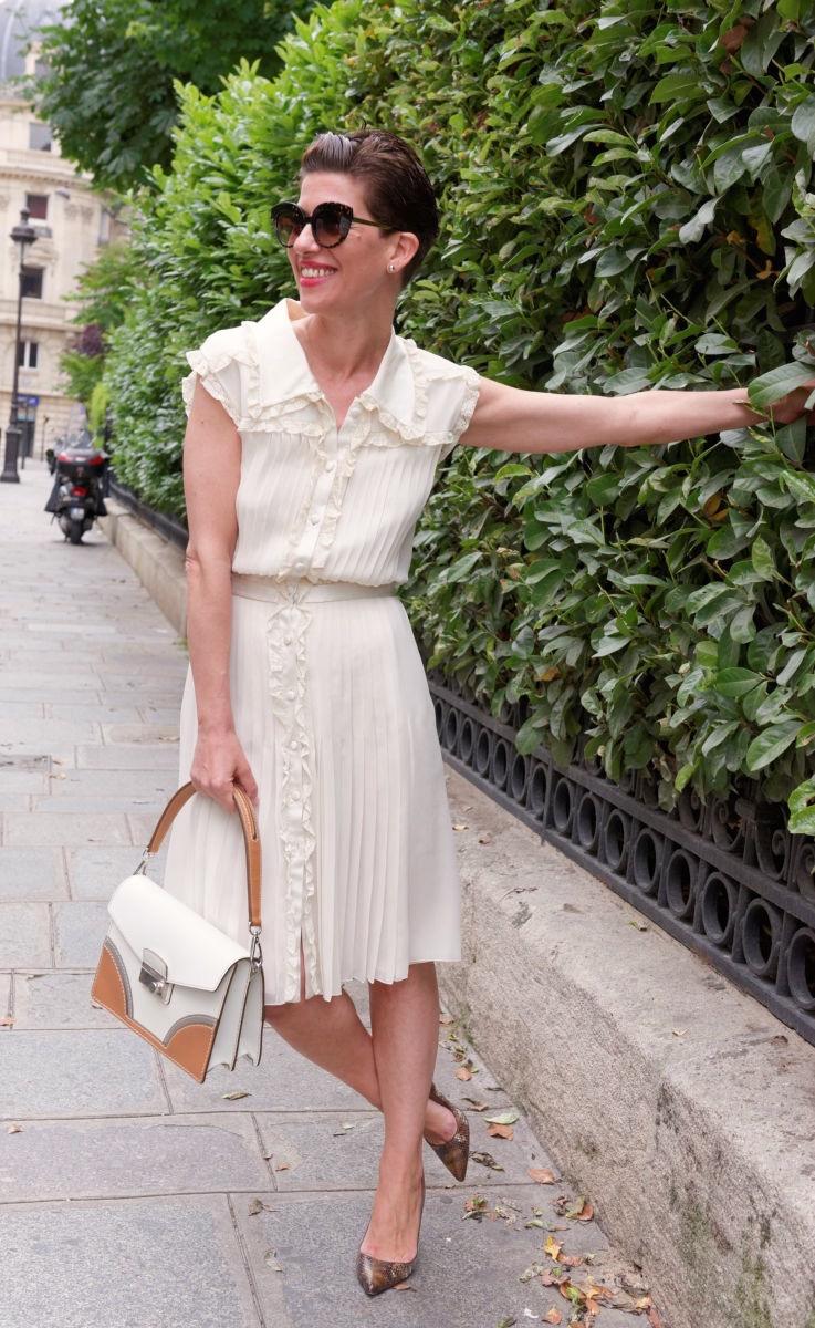 fashion-130616-1310-CD2_7189_Marquis