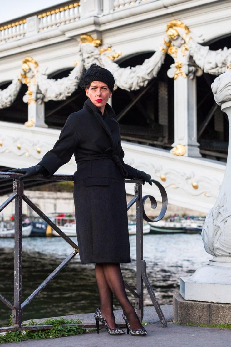 marquis-paris-fashion-20171027-184307-23703-2