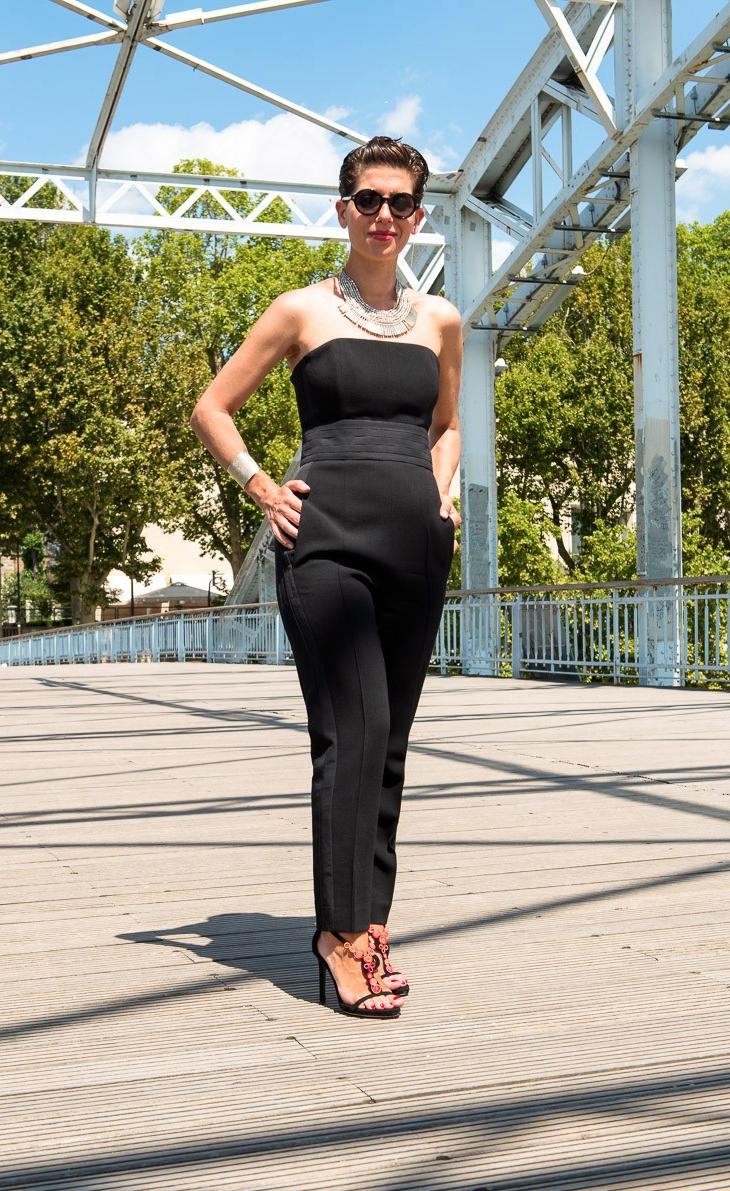 marquis-paris-fashion-20180703-125219-18940.jpg