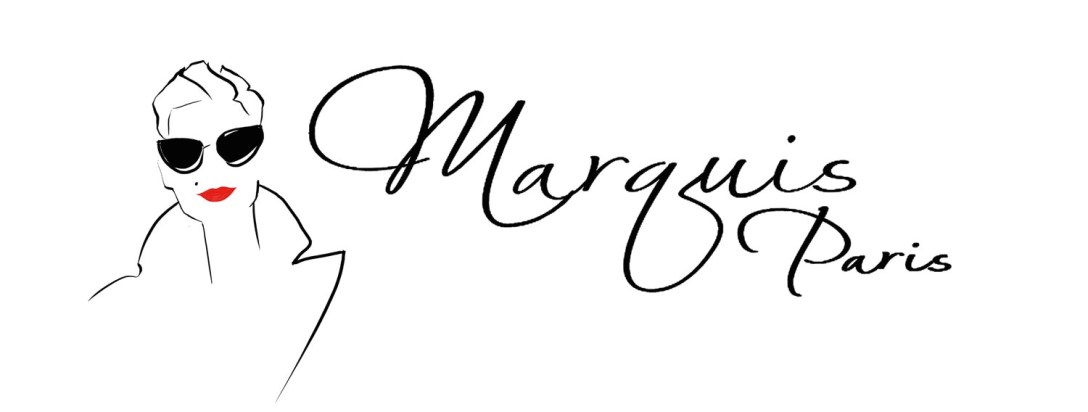 Marquis-Paris-Logo-D-1[1]