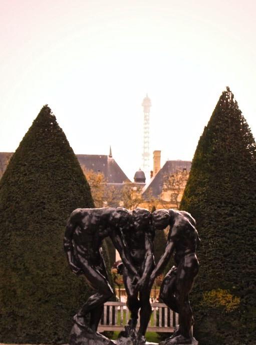 Rodin 5