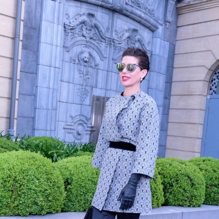 Marquis-Paris-Fashion-Blog-5.jpg