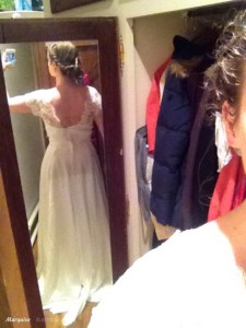 couture-robe-mariee