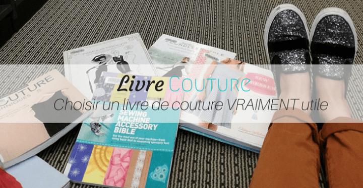 couture-livre-choisir-2
