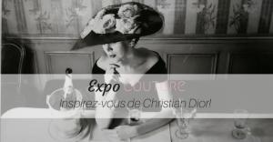 couture-dior-inspo