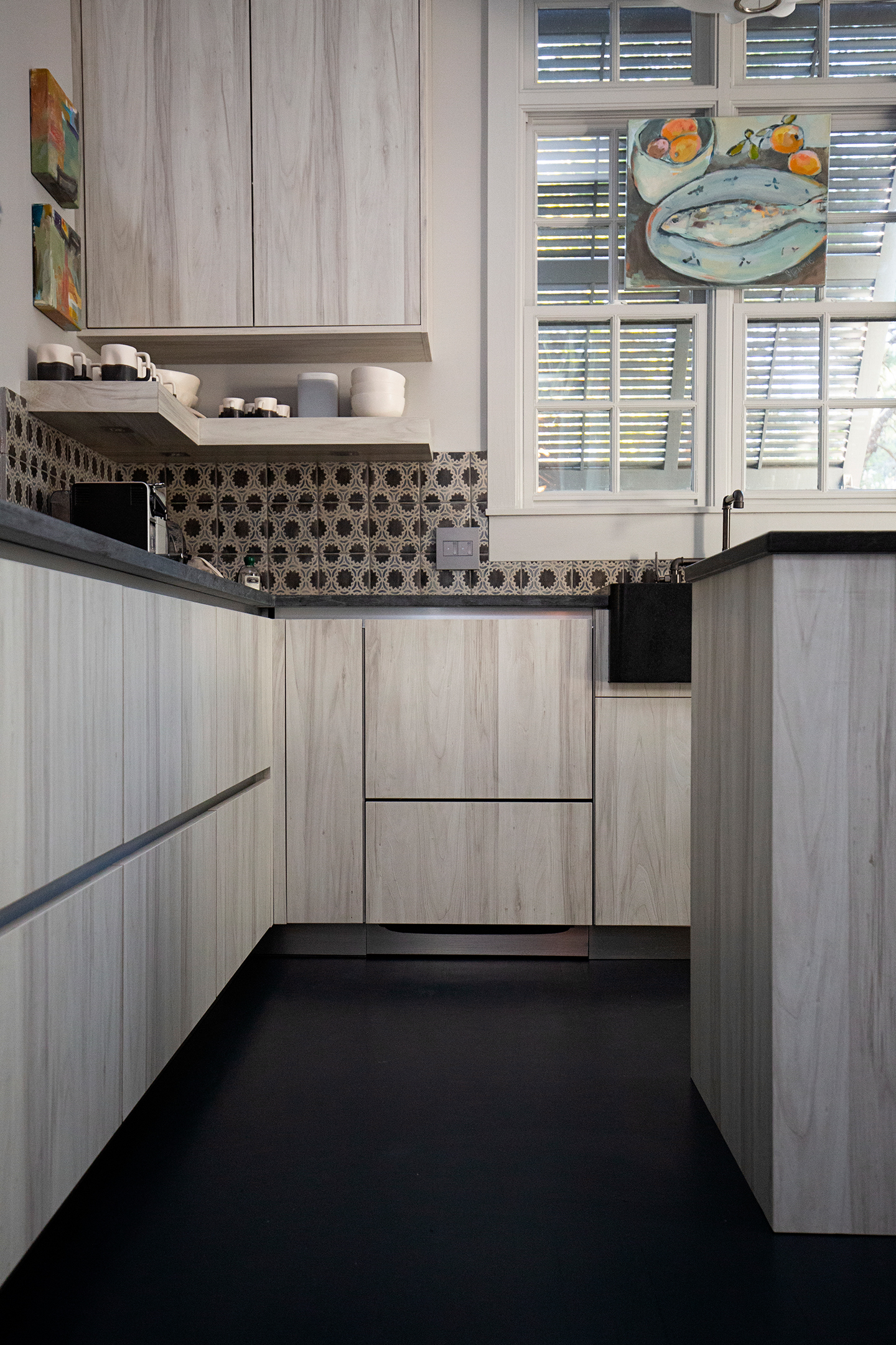 marquis-fine-cabinetry-milano-kitchen-remodel