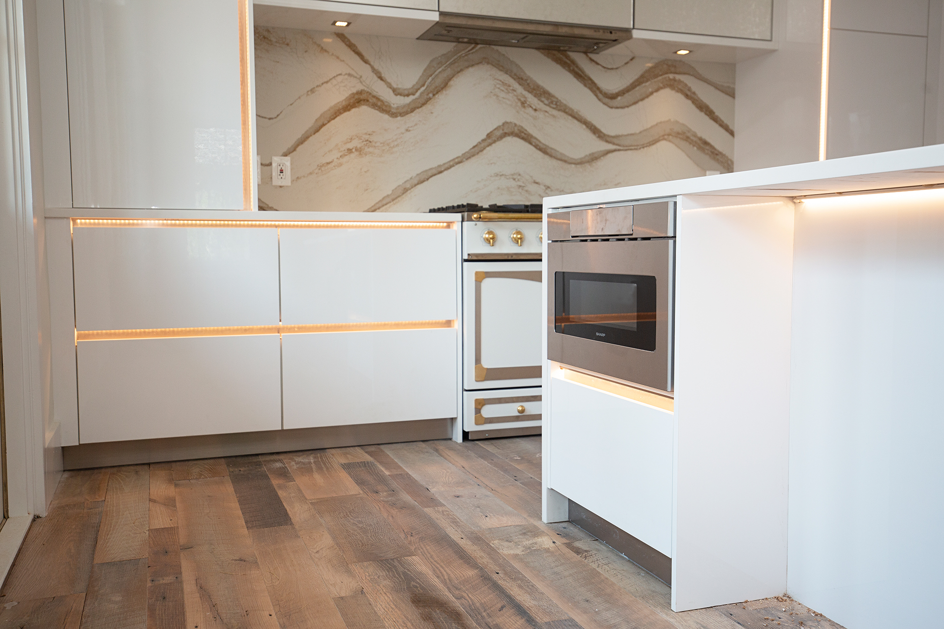 marquis-fine-cabinetry-remodel-milano-kitchen