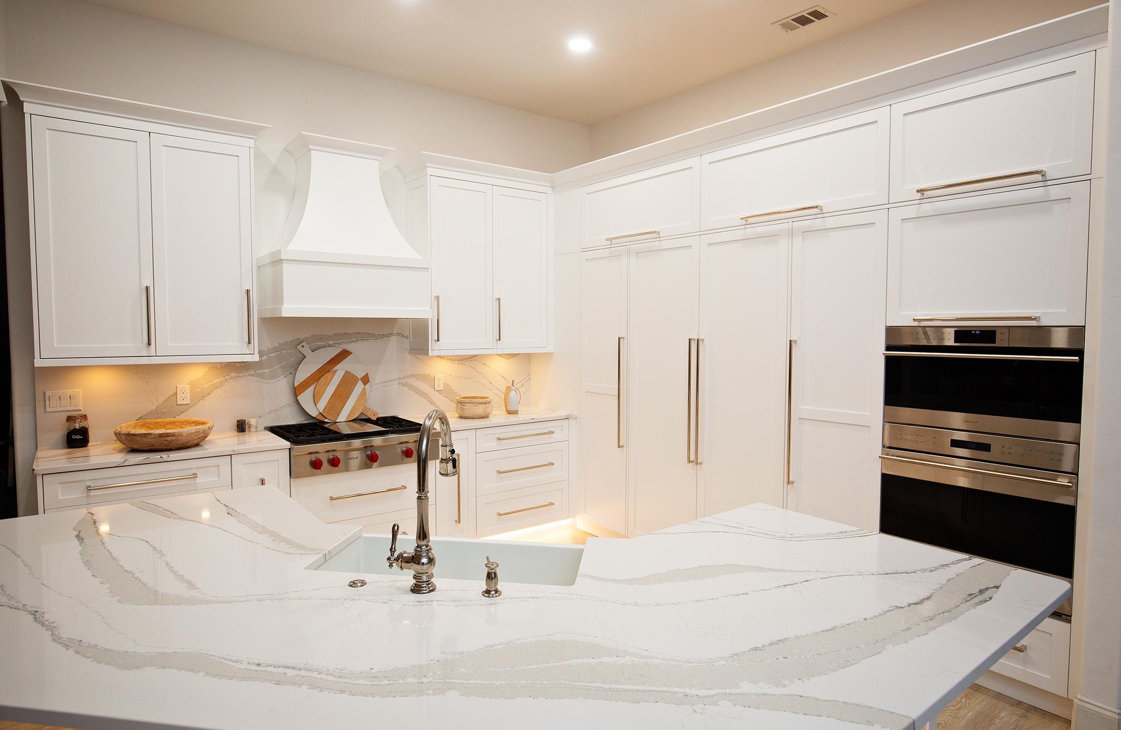 marquis-fine-cabinetry-classico-kitchen