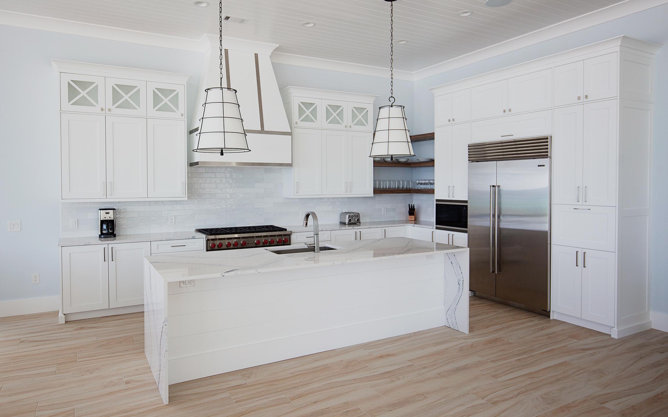 Marquis-Classico-Kitchen1