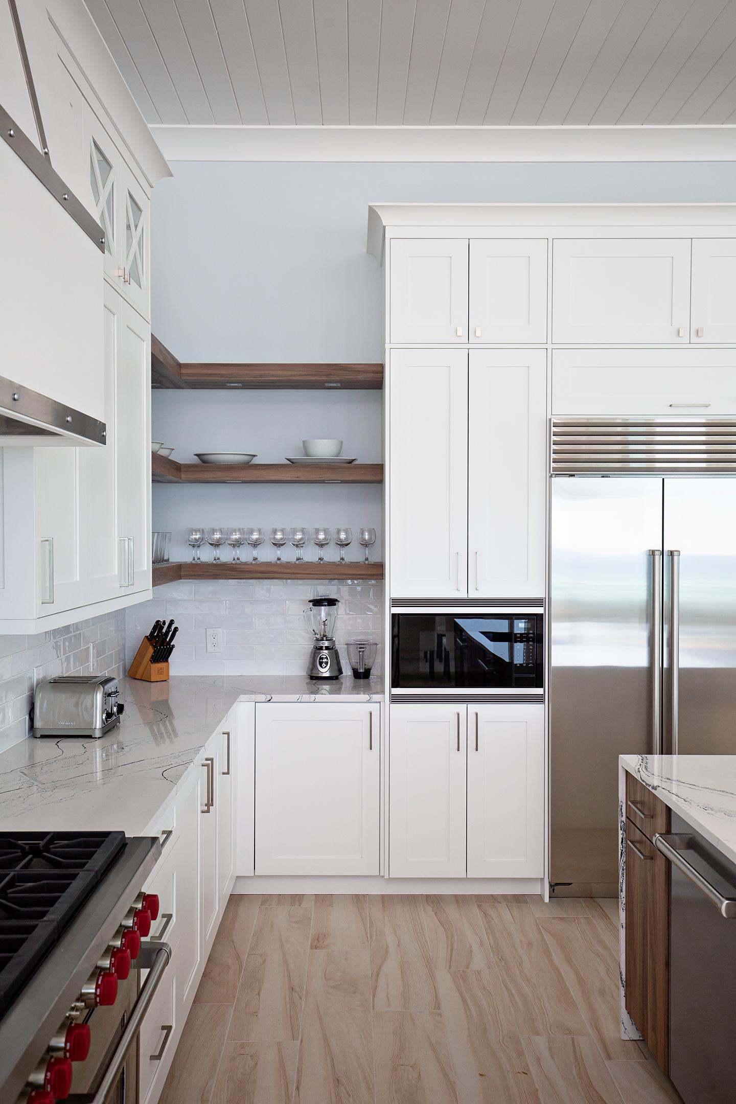 Marquis-Classico-Kitchen3