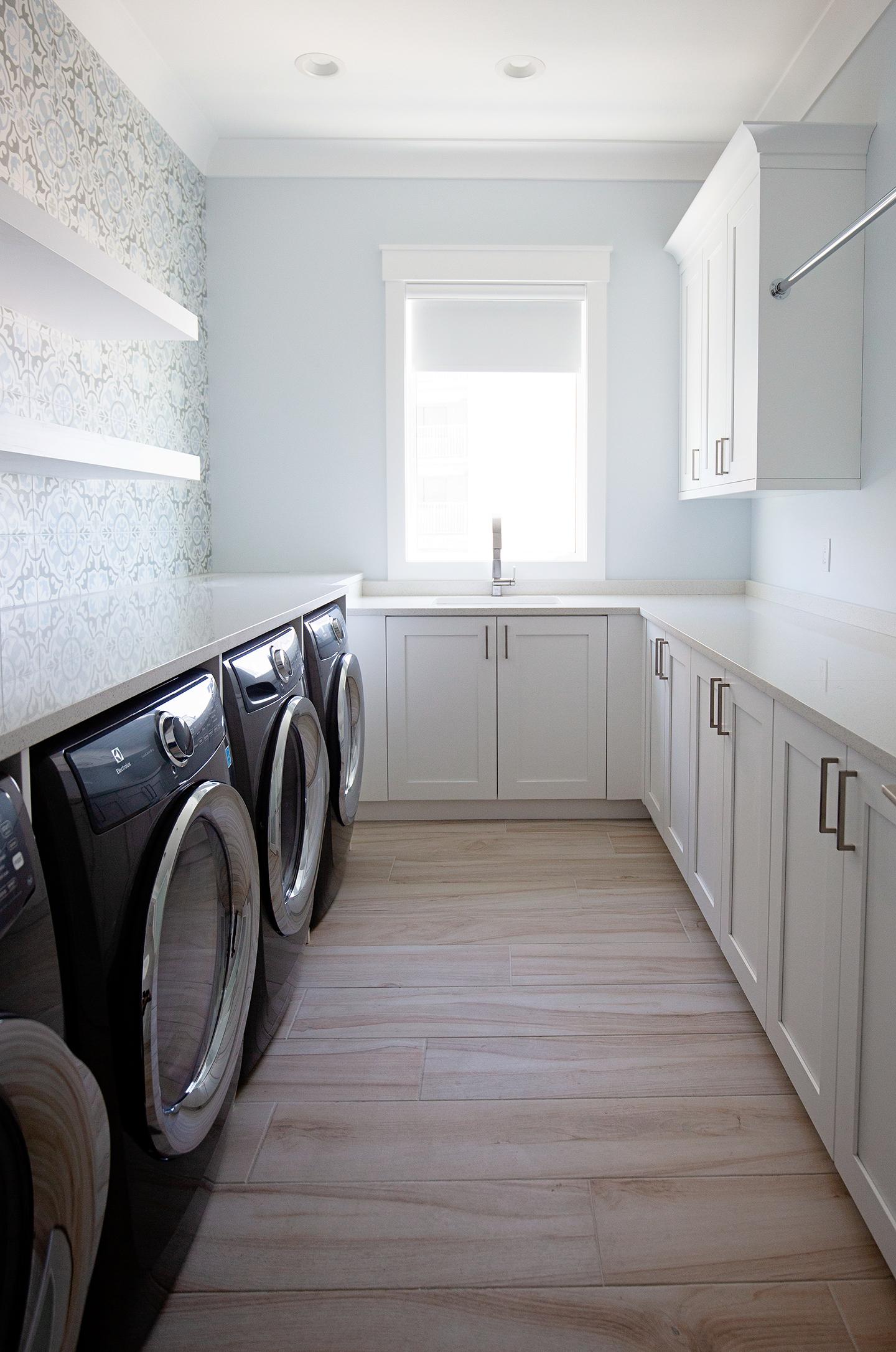 Marquis-Classico-Laundry-Room1