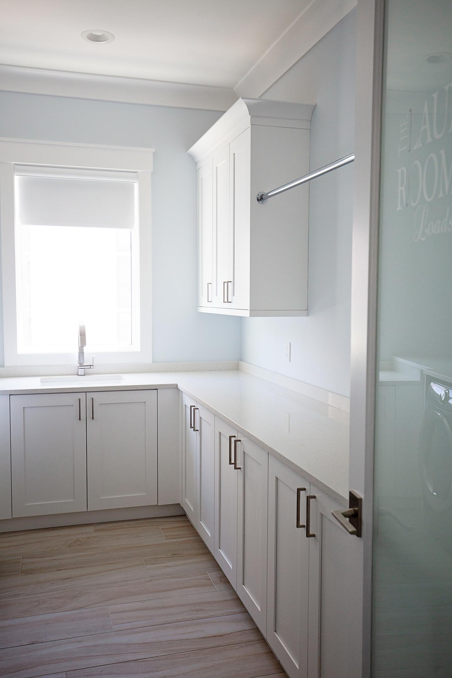 Marquis-Classico-Laundry-Room2