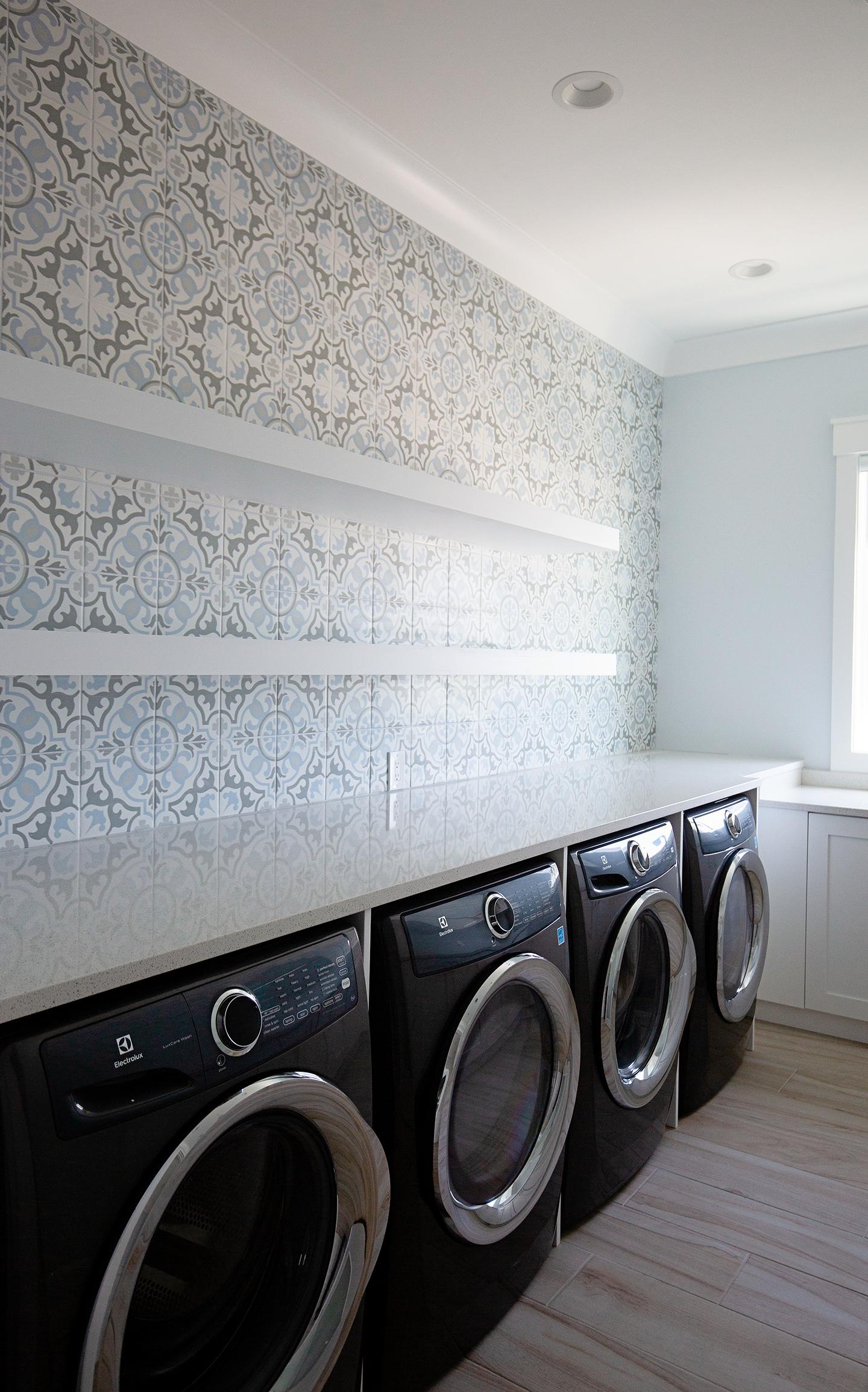 Marquis-Classico-Laundry-Room3