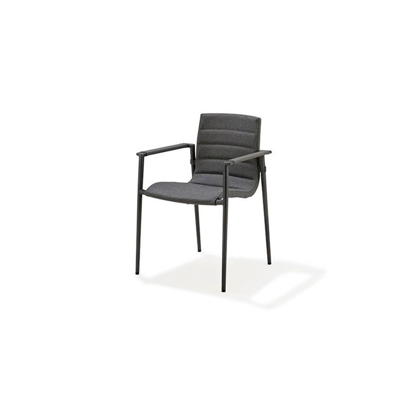 Core Chair  Marquis HnC