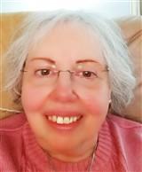 Lorraine Perkins