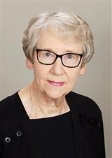Diane Halley