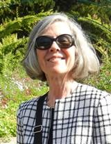Catherine Kapikian