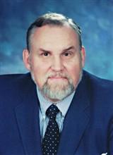 Snyder, Joseph 3951086_1968321 TP