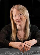 Louise Billaud
