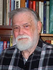Frank Stack