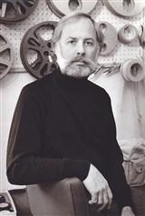 Robert Blaisdell