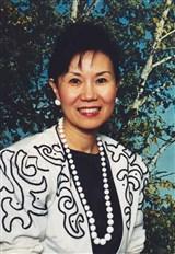 Jenny W. L. Kao Chase
