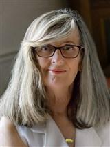 Nancy Costanzo