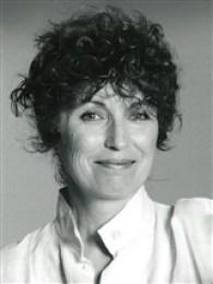 Margaret Casella