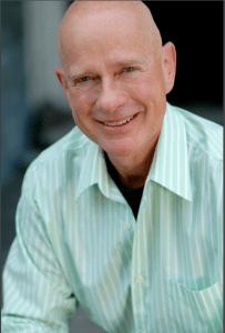 John Charles Kelly