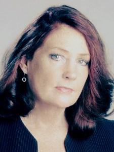 Gail Grant