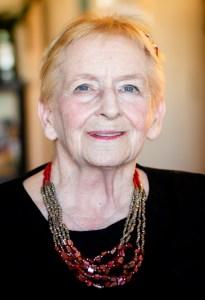 Davalene Hirsch