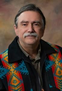Jeffrey Grenier