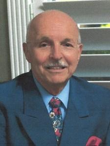 Anthony Pasqua