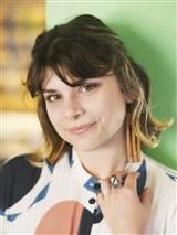 Katarina Schwarz
