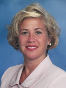 Lorrie Blitch