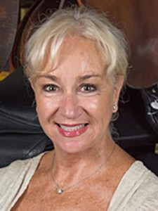 Sabine Schleese