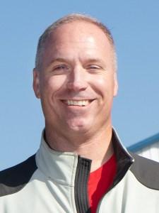 Derek Smiley