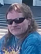 Shawn O'Bray