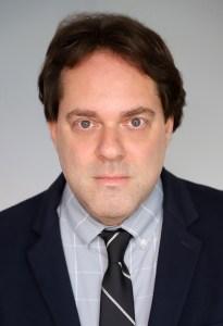 Gabriel Gottlieb