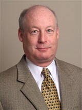 Meagher, Brian 1263901_40004040 TP WP
