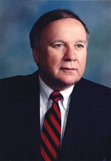 Walter Huurman