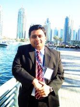 Rajin Chowdury 2