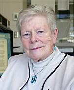 Marion Smart
