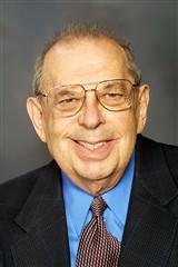 Eli Friedman