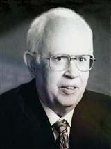 Edward Lefeber