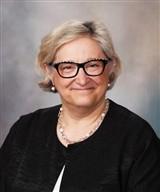 Paula Santrach